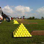 Campo de Lumine Golf Club