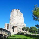 Torre Magna Nimes